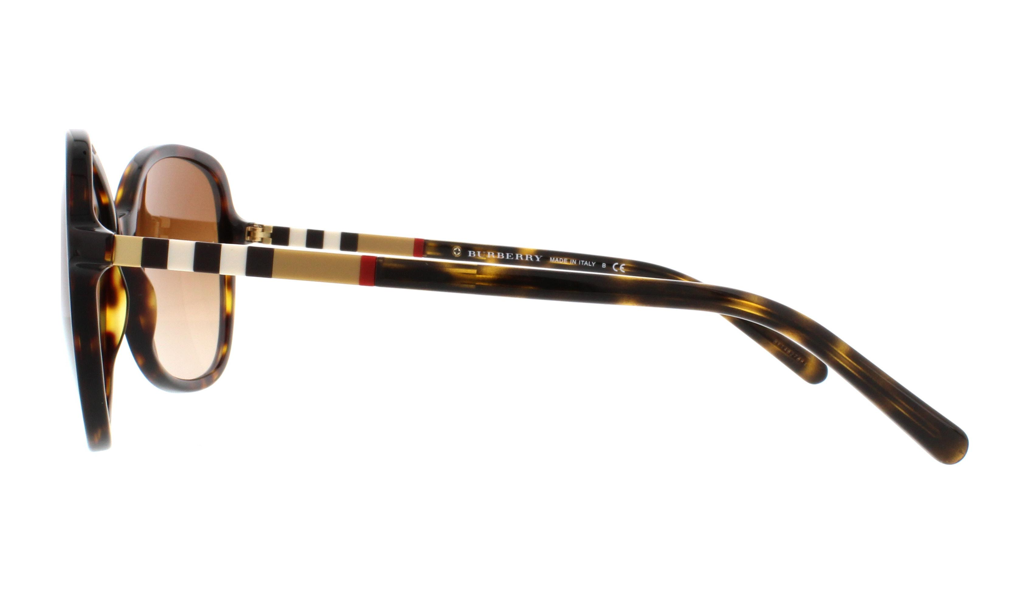 3ff4d881be0 Designer Frames Outlet. Burberry BE4197