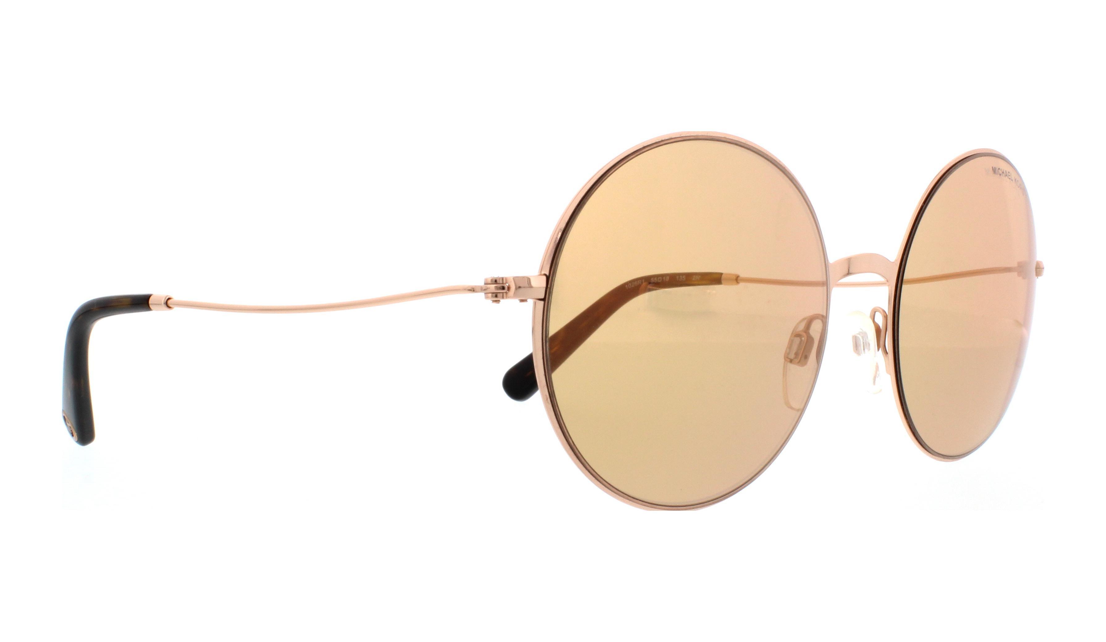 b0ac895f22d Designer Frames Outlet. Michael Kors MK5017 Kendall II