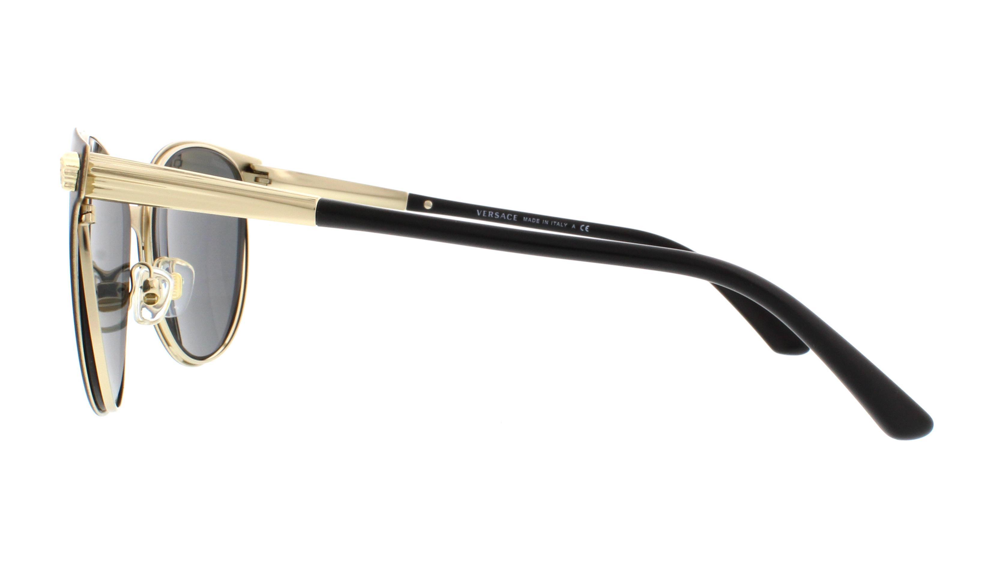 182b33b6d1 Designer Frames Outlet. Versace VE2168