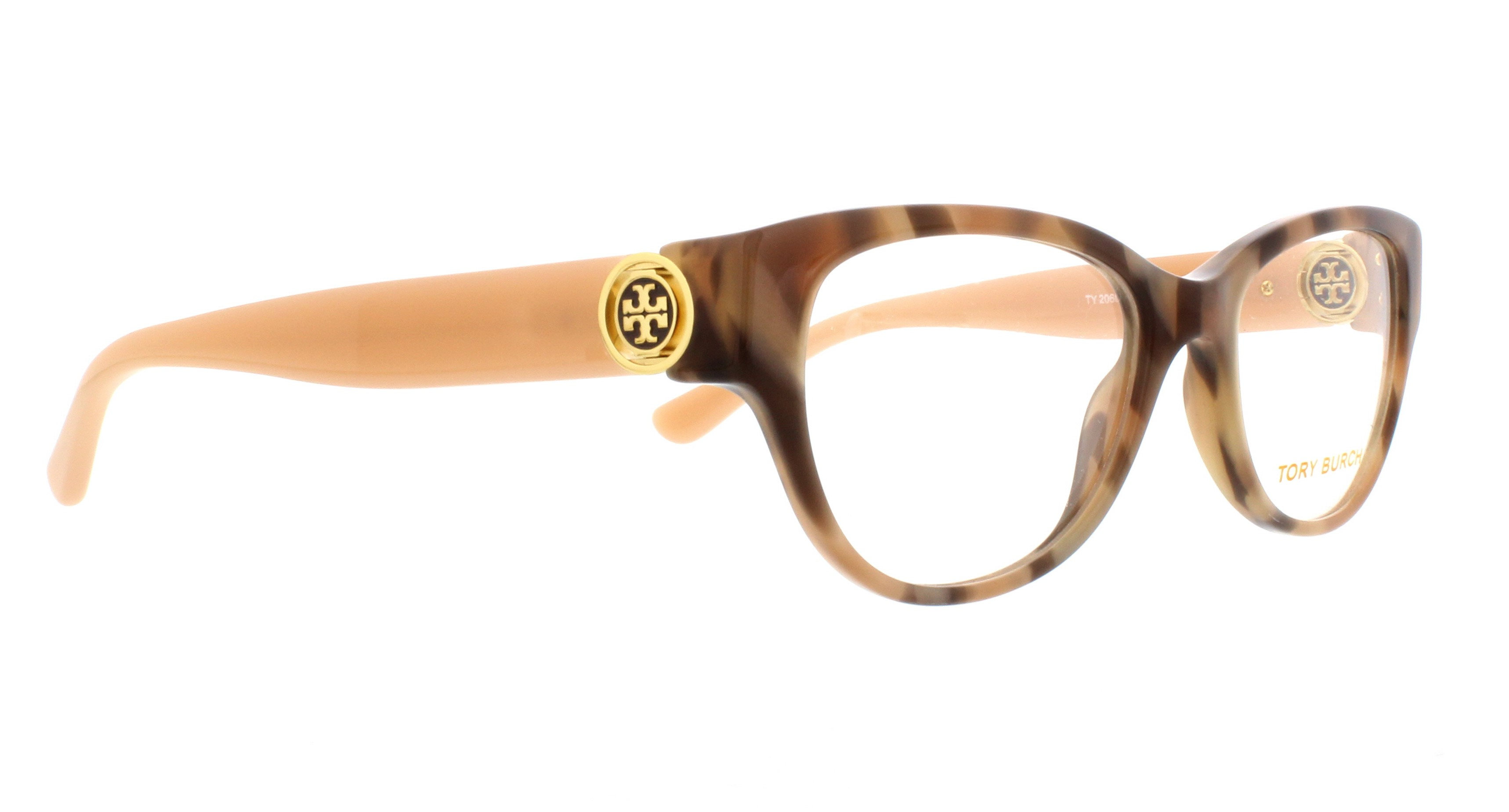 eb80b9c701 Designer Frames Outlet. Tory Burch TY2060