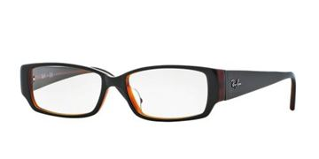 Picture of Ray Ban RX5250