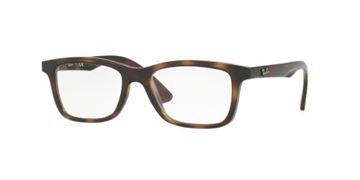Picture of Ray Ban Jr RY1562