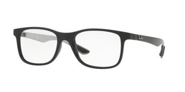 Picture of Ray Ban RX8903