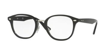 Picture of Ray Ban RX5355