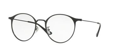 Picture of Ray Ban RX6378F