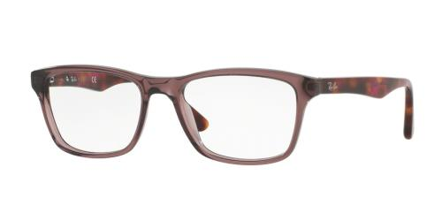 Picture of Ray Ban RX5279