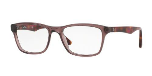 5628 Shiny Opal Brown