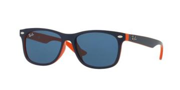Picture of Ray Ban Jr RJ9052SF