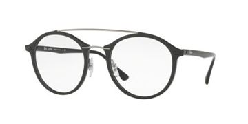 Picture of Ray Ban RX7111