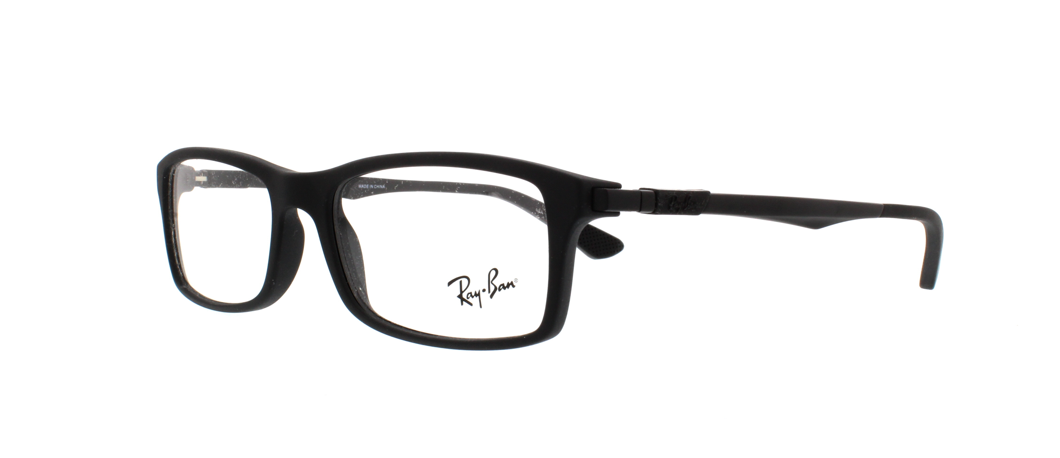 Picture of Ray Ban RX7017