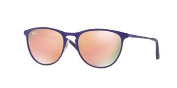 Picture of Ray Ban Jr RJ9538S