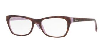 Picture of Ray Ban RX5298