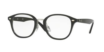 Picture of Ray Ban RX5355F