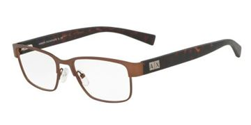 Picture of Armani Exchange AX1020