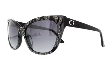 Picture of Guess GU7438