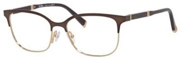 Picture of Max Mara 1273