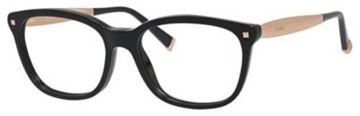 Picture of Max Mara 1278