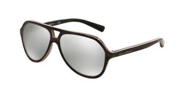 Picture of Dolce & Gabbana DG4201