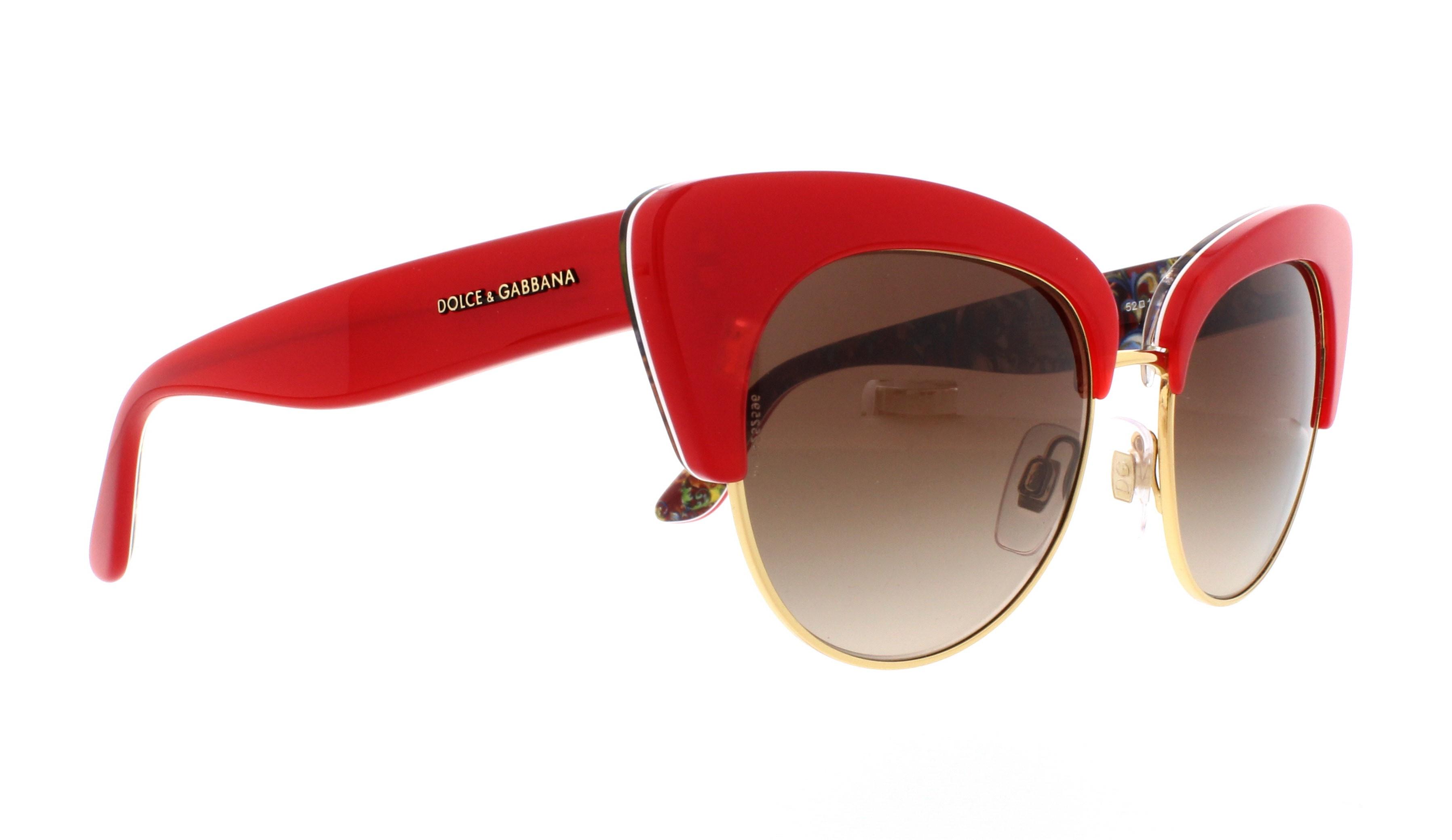 1481302c9aa Designer Frames Outlet. Dolce   Gabbana DG4277