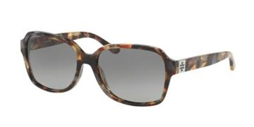 Picture of Tory Burch TY7098A