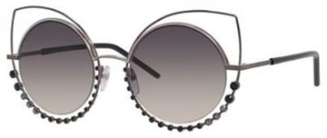 Picture of Marc Jacobs MARC 16/S