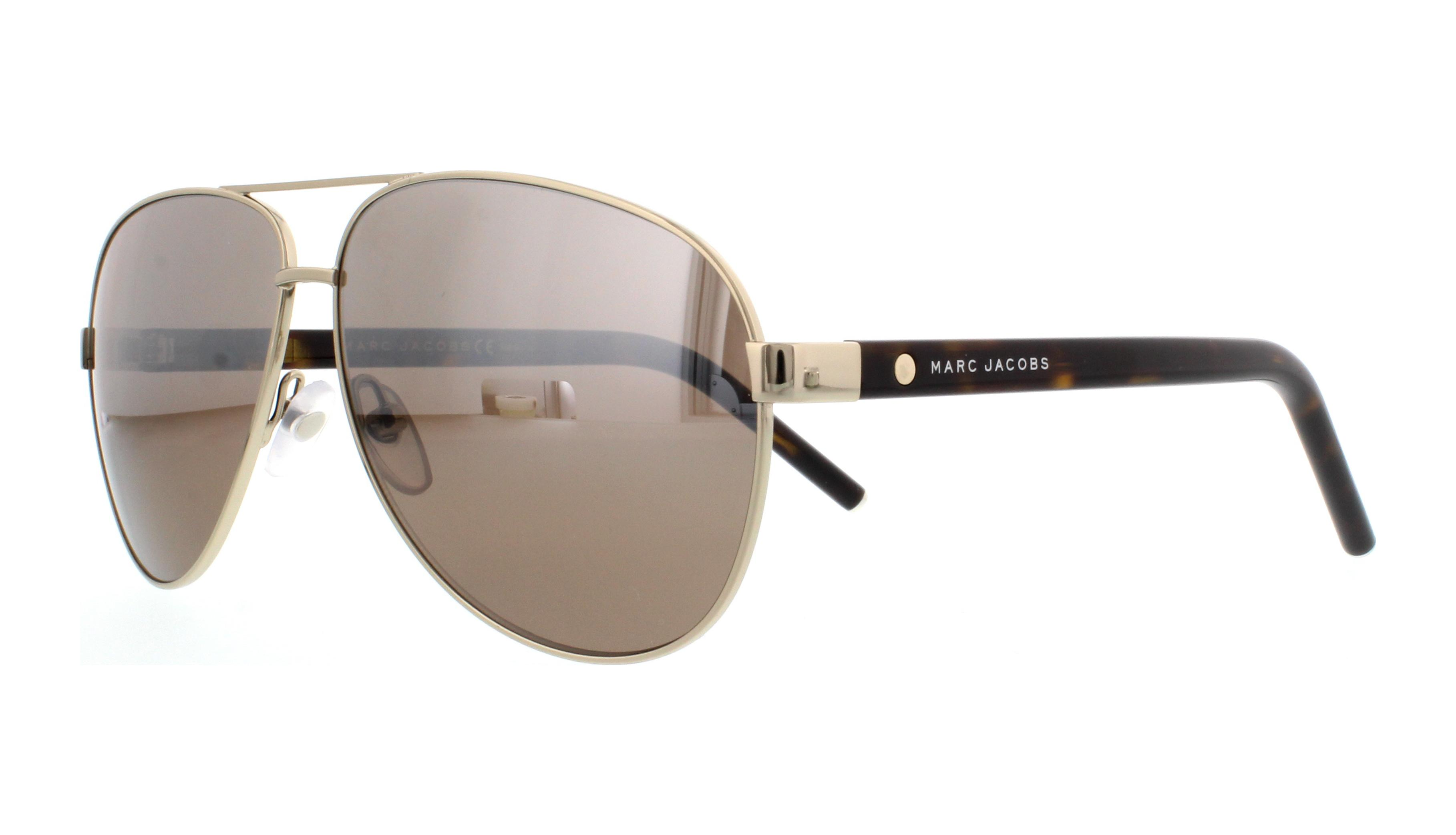 Picture of Marc Jacobs MARC 71/S