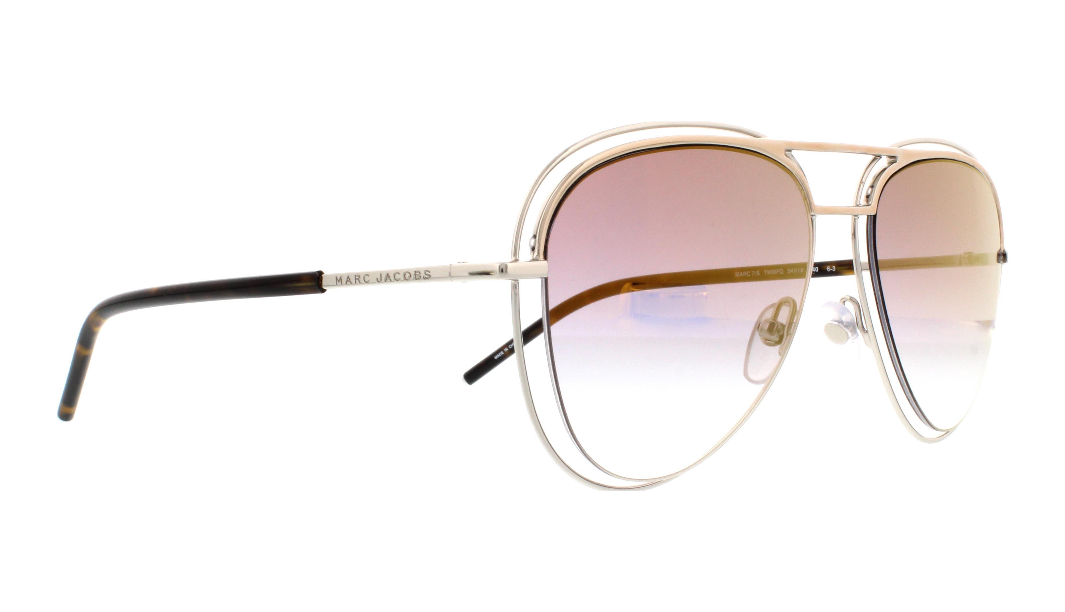 1ab1302749 Designer Frames Outlet. Marc Jacobs MARC 7 S