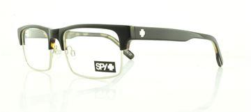 Picture of Spy SULLIVAN 53