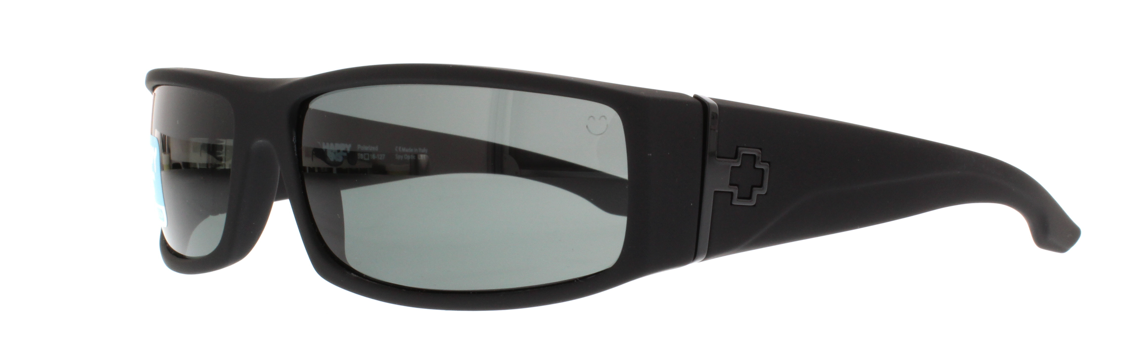 57886715bd Designer Frames Outlet. Spy Cooper