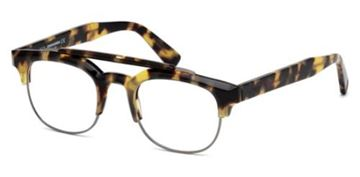Picture of Dsquared2 DQ5192