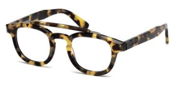 Picture of Dsquared2 DQ5193