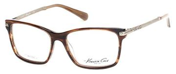 Picture of Kenneth Cole KC0243