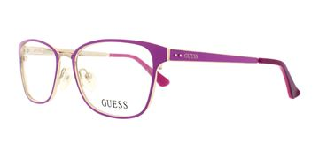 Picture of Guess GU2550