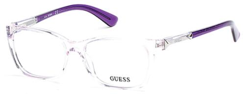 Picture of Guess GU2561