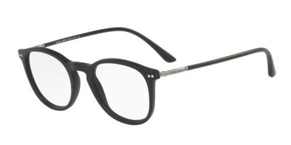1e2a0010a9 Men s Departments. Men s Eyeglasses · Men s Sunglasses ...