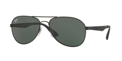 Picture of Ray Ban RB3549