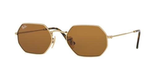 Picture of Ray Ban RB3556N