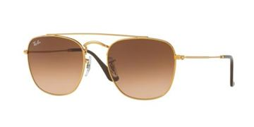 Picture of Ray Ban RB3557