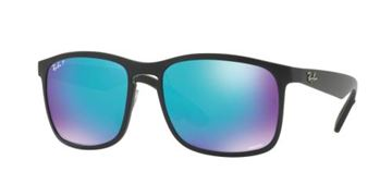 Picture of Ray Ban RB4264