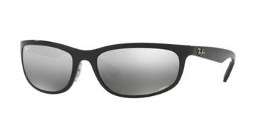 Picture of Ray Ban RB4265