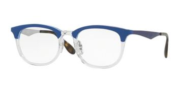 Picture of Ray Ban RX7112