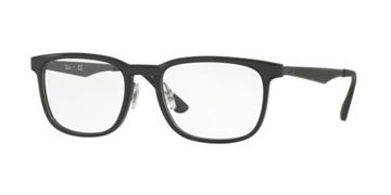 Picture of Ray Ban RX7163