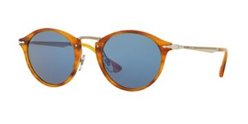 Picture of Persol PO3166S