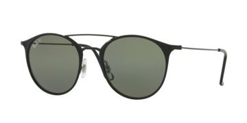Picture of Ray Ban RB3546