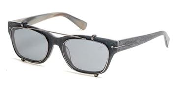 Picture of Kenneth Cole KC0240