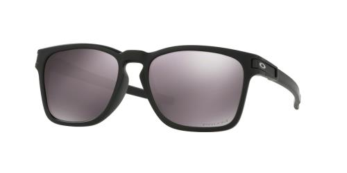 Oakley Latch Squared >> Oakley Latch Squared A