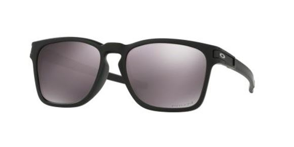 8bcb7a69db7 ... discount code for picture of oakley sunglasses latch squared a f6ccd  3773e