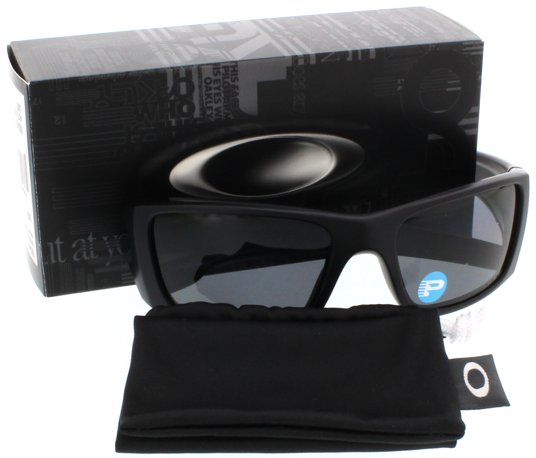 61b6d285849 ... wholesale picture of oakley sunglasses fuel cell 3490f 3b79f