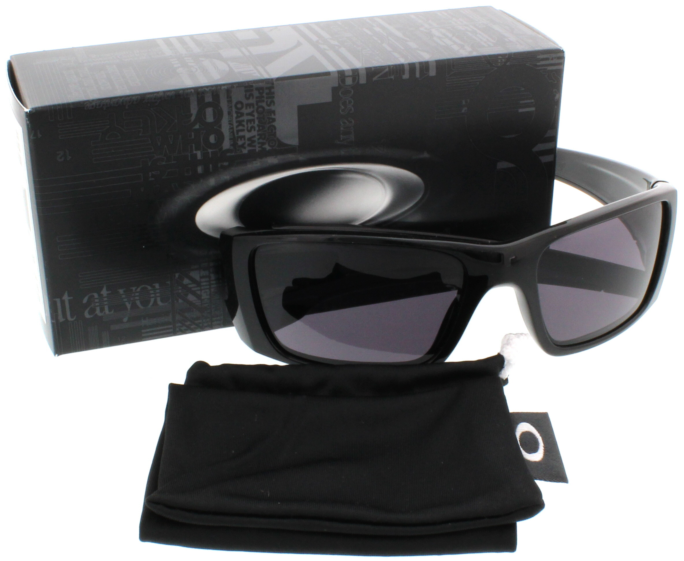 076115f354 ... wholesale picture of oakley sunglasses fuel cell a72b2 c85d8