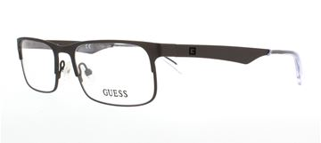 Picture of Guess GU1904
